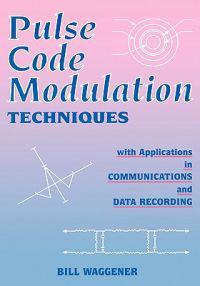 Pulse Code Modulation Techniques