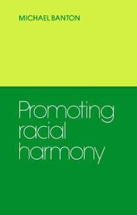 Promoting Racial Harmony