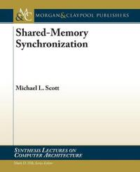 Shared Memory Synchronization