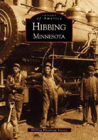 Hibbing, Minnesota