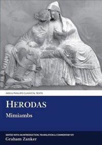 Mimiambs