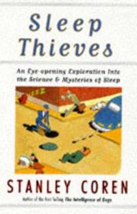 Sleep Thieves