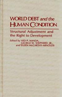 World Debt and the Human Condition