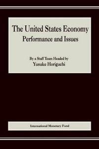 United States Economy