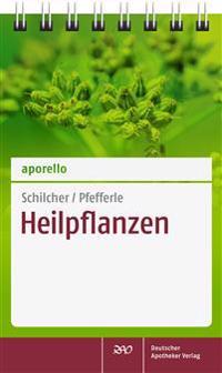 aporello Heilpflanzen