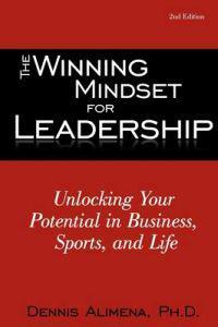 The Winning Mindset for Leadership