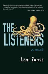 The Listeners