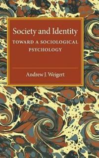 Society and Identity