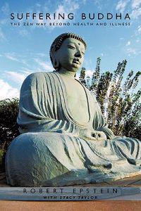 Suffering Buddha