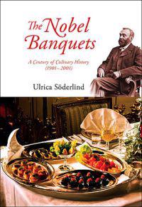 The Nobel Banquets