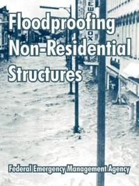 Floodproofing Non-residential Structures