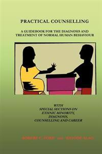 Practical Counselling