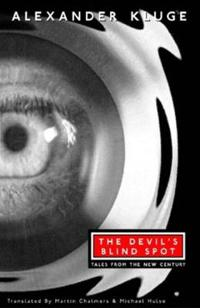 The Devil's Blind Spot