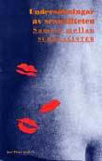Undersökningar av sexualiteten : samtal mellan surrealister 19281932 -  pdf epub