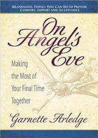 On Angel's Eve