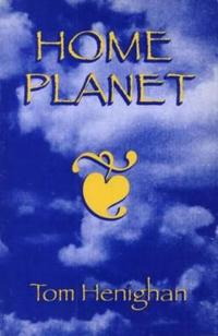 Home Planet