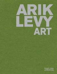 Arik Levy Art