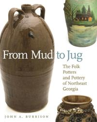From Mud to Jug