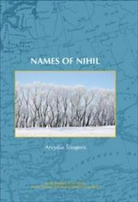 Names of Nihil