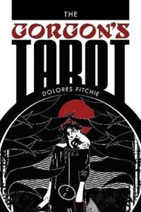 The Gorgon's Tarot