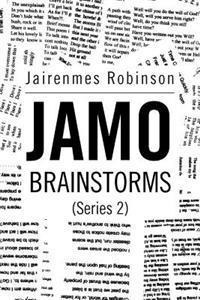 Jamo Brainstorms (Series 2)