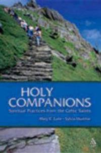 Holy Companions