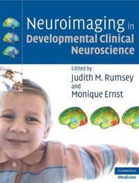 Neuroimaging in Developmental Clinical Neuroscience