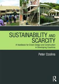 Sustainability and Scarcity