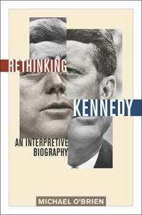 Rethinking Kennedy