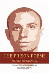 The Prison Poems