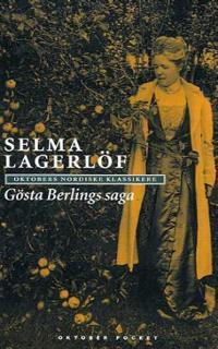 Gösta Berlings saga