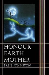Honour Earth Mother