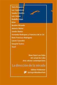 Neue Kunst Aus Kuba. Art Actuel De Cuba. Arte Cubano Contempora- Neo