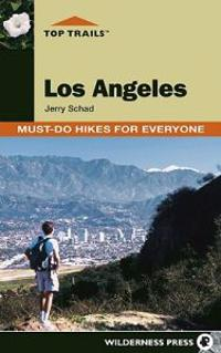 Top Trails Los Angeles
