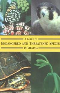 Guide to Threatened & Endangered Species