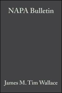 Tourism and Applied Anthropologists