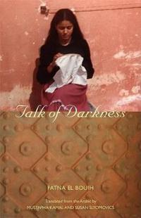 Talk of Darkness