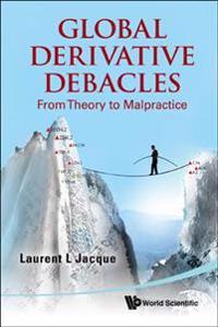 Global Derivatives Debacles