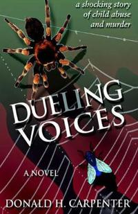 Dueling Voices