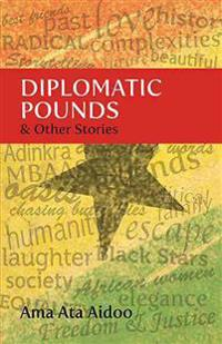 Diplomatic Pounds and Other Stories