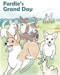 Ferdie's Grand Day