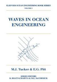 Waves in Ocean Engineering