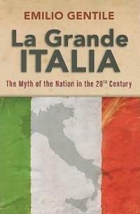La Grande Italia
