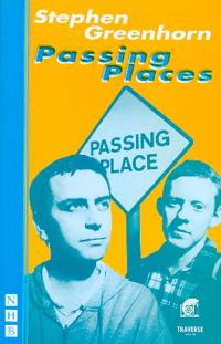 Passing Places