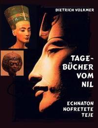 Tageb Cher Vom Nil