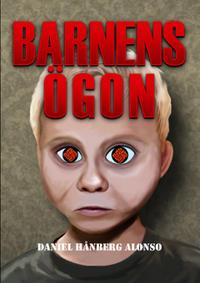 Barnens ögon