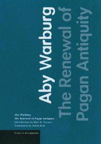 The Renewal of Pagan Antiquity
