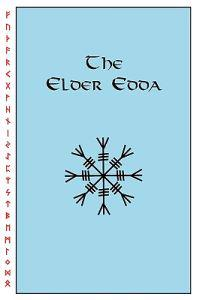 The Elder Edda