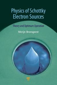 Physics of Schottky Electron Sources