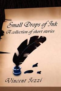 Small Drops of Ink
